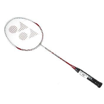 cfcea106777 Yonex Muscle Power MP5 Badminton racket  Amazon.co.uk  Sports   Outdoors