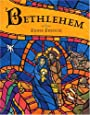 Bethlehem: Revised Standard Version of the Holy Bible, Catholic Edition