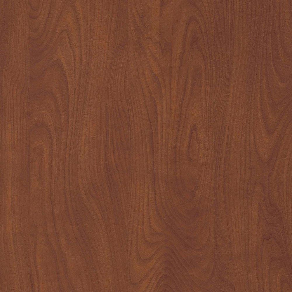 Wilsonart Sheet Laminate 4 x 8: Wild Cherry