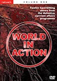 World In Action - Vol. 1 [DVD]