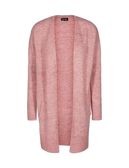 Gilet Femme Et Desires Rose XlVêtements Accessoires Ib7gvYy6f