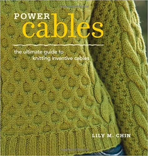 Read online Power Cables PDF, azw (Kindle), ePub, doc, mobi