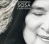 Cantora, Un Viaje Intimo