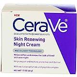 CeraVe 60ml Skin Renewing Night Cream