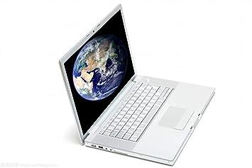 Portátil de computadora DE 15.6 Pulgadas portátil Ligero y Portable de 156 Estudiantes: Amazon.es: Informática