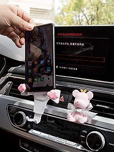 Car Decoration, car feng Shui pendant??????????????????????????????