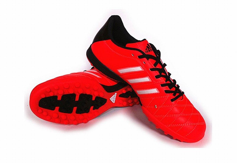 FRANK Schuhe 11Questra TRX Turf Fußball Herren Stiefel