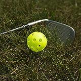 Franklin Sports Golf – Golf Balls- 12 Pack