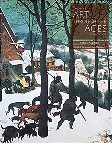 bundle gardners art through the ages backpack edition book c non western art to 1300 15th lms integrated for mindtap art 2 terms 12 months printed access card