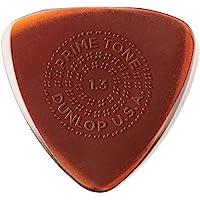 Dunlop DLP 0167 516R1.30 Primetone género chico con empuñadura