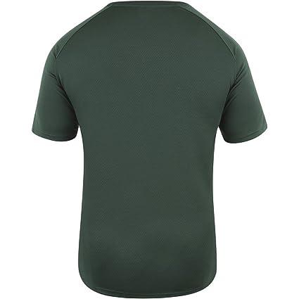 Camiseta padel ViborA team: Amazon.es: Ropa y accesorios