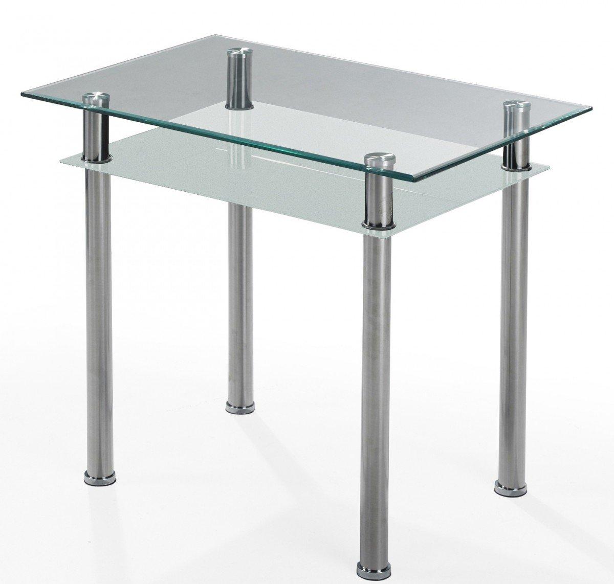 kchentisch mit ablage kuchentisch weiss pkline esstisch ausziehbar eiche tisch ka chentisch. Black Bedroom Furniture Sets. Home Design Ideas