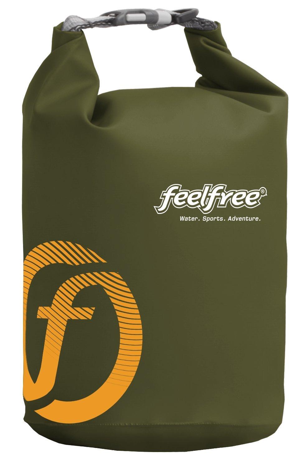 Feel Free Mini-Borsa Impermeabile