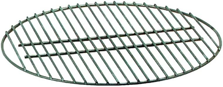 Weber Round Charcoal BBQ Grate, 47cm