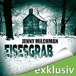 Eisesgrab   Jenny Milchman