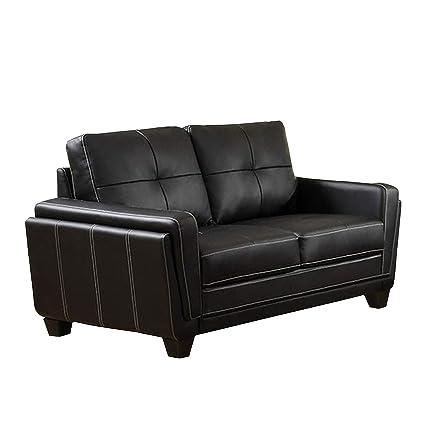 Admirable Amazon Com Benzara Bm123723 Blacksburg Contemporary Style Gamerscity Chair Design For Home Gamerscityorg