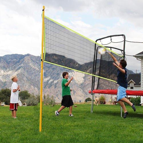 Skywalker-Trampolines-Azooga-Volleyball-Net-Accessory