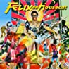 Image of album by Felix Da Housecat
