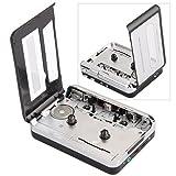 Tobestronger USB Audio Cassette Tape Converter to