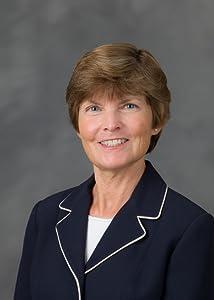 Debbie W. Newsome