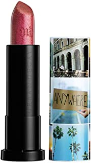 product image for Born to Run Vice Lipstick Ready