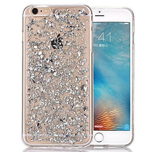 Sparkle Faceplate Cover - 7