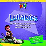 Classics: Lullabies Songs