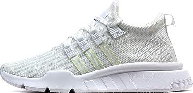adidas Originals Boys EQT Support Mid