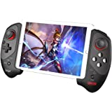 IPEGA PG-9083S Wireless 4.0 Gamepad Wireless Telescopic Game Controller Practical Stretch Joystick Pad Compatible Phone8/XR/X