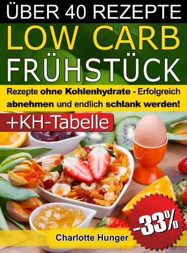 Rezepte Ohne Kohlenhydrate Low Carb Fruhstuck Das Diat