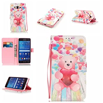 C-Super Mall-UK Samsung Galaxy Grand Prime SM-G530 G530H ...