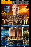 Steelheart: De Lohr Dynasty