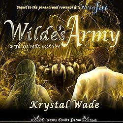 Wilde's Army