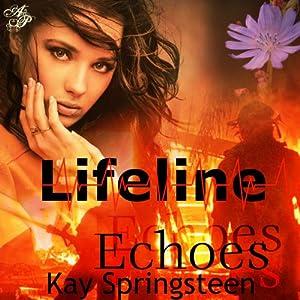 Lifeline Echoes Audiobook