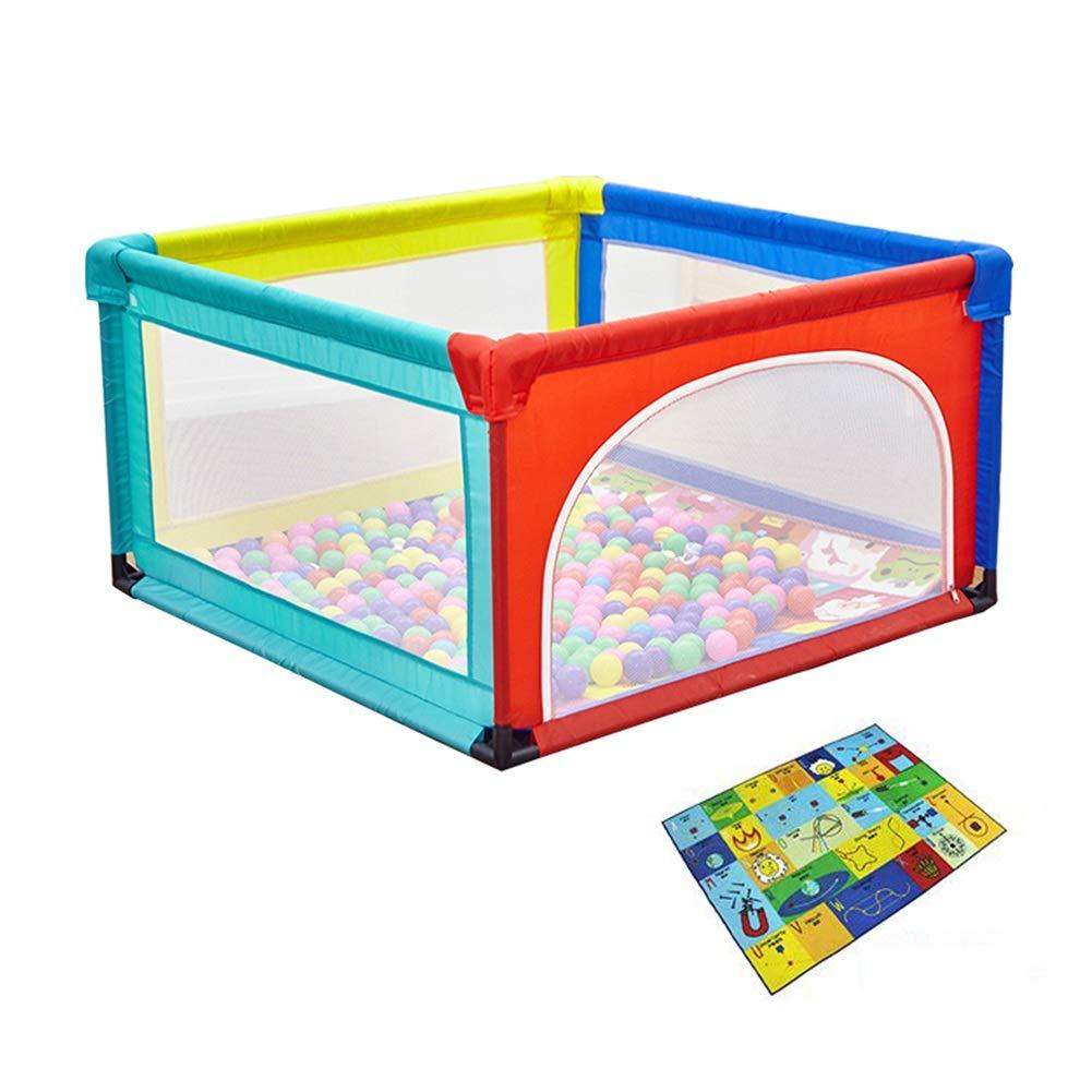 Babydoll Pastel Pique Round Crib Bumper White 009243122210