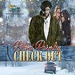 Check Out | Debra Parmley