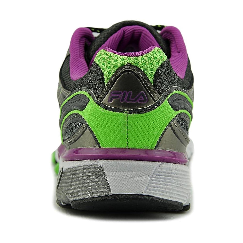 Fila Éxodo Zapatos Para Correr Para Hombre htj3tLvjRg