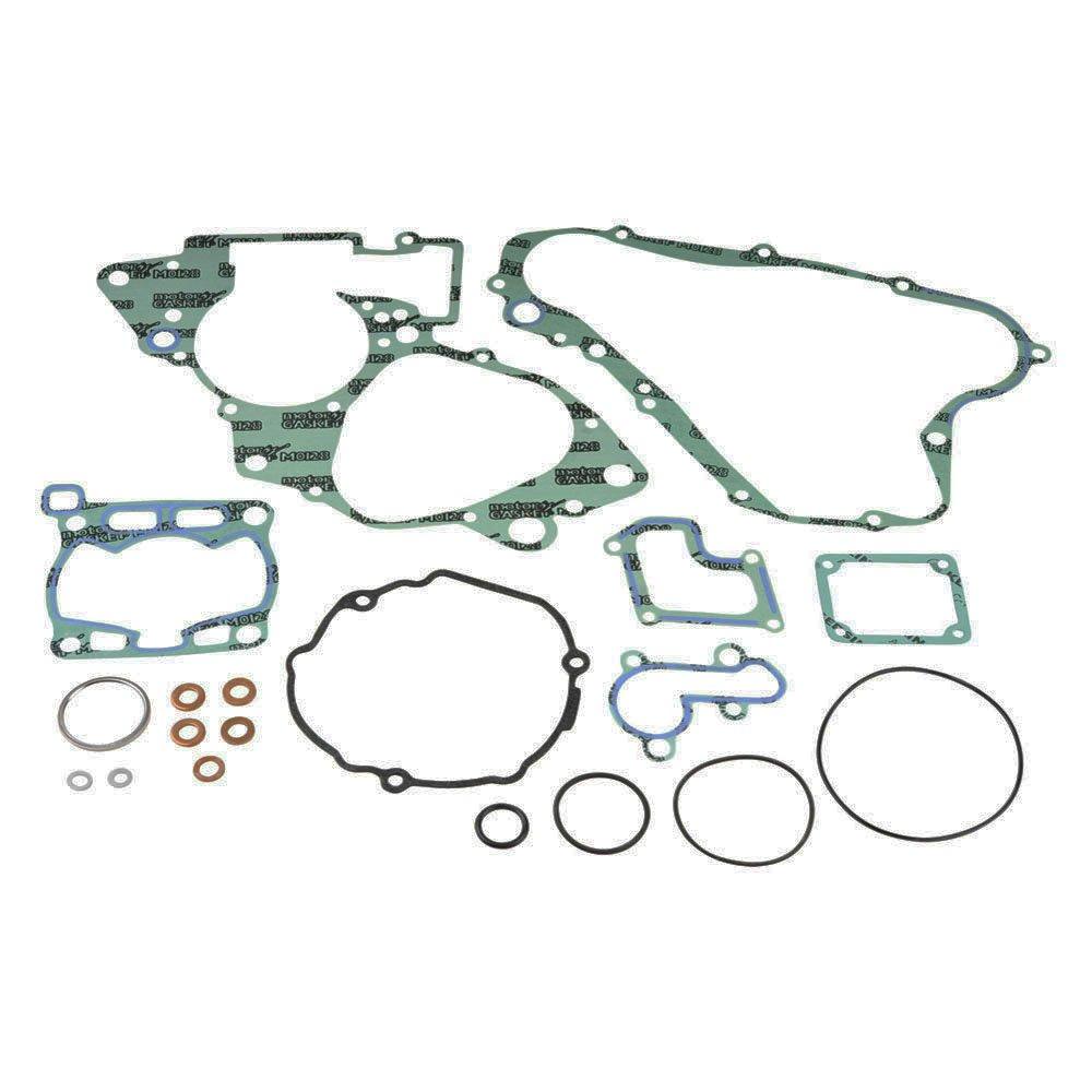 Athena (P400510850034) Complete Engine Gasket Kit