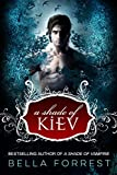 Bargain eBook - A Shade of Kiev