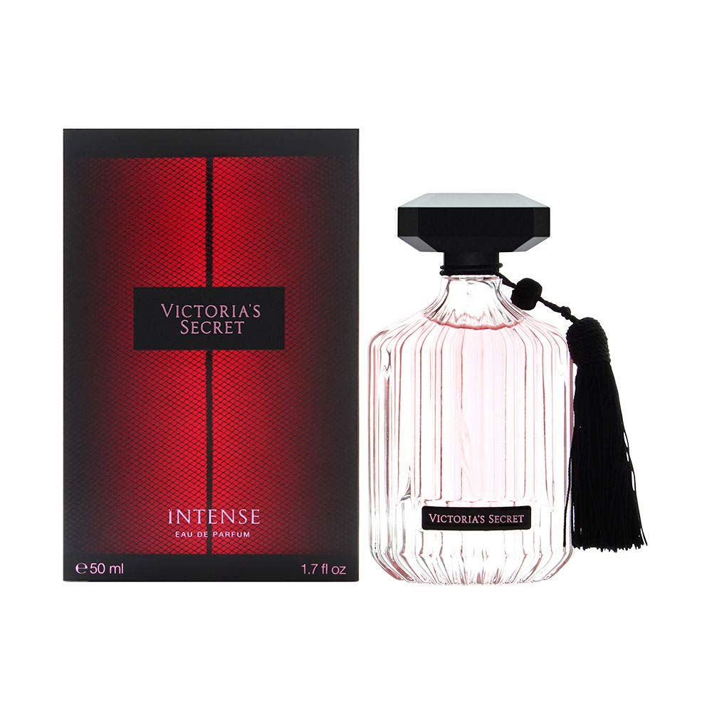770a7f37db2 Buy Victoria s Secret Intense Eau De Parfum 1.7 fl.oz EDP by Victoria s  Secret Online at Low Prices in India - Amazon.in