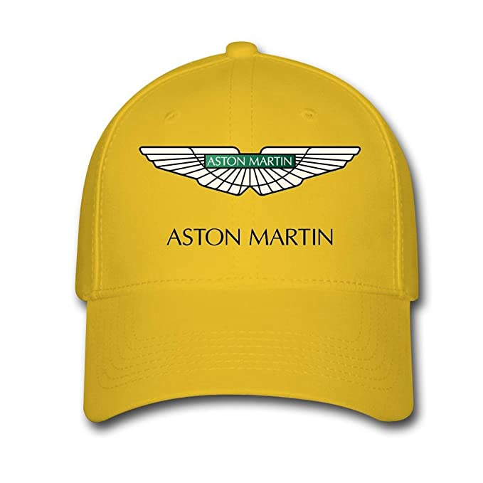 HE la popular coche Ford Logo ajustable transpirable gorras de ...