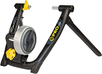 CycleOps Magneto Stationary Bike Bicycle Trainer NEW!