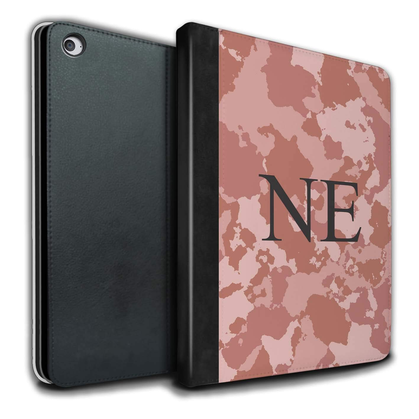 品質満点! eSwish PUブック/カバーケース Apple Apple iPad Air 2タブレット Gold/グリーンウッドランドフォレスト eSwish/カスタムミリタリーカモフラージュ MR-IPA2-TSBL-MD-CAMODIY-4 Rose Gold Military B07L38LM78, タマリムラ:d0b51ff2 --- a0267596.xsph.ru