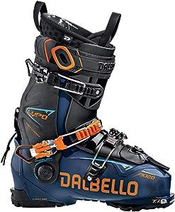 Dalbello Lupo AX 120 Ski Boots