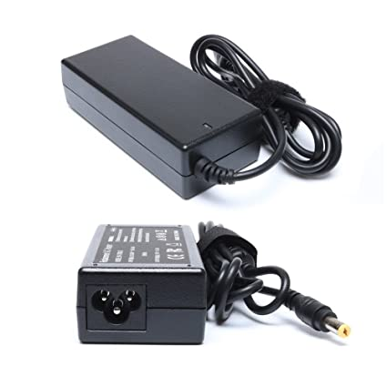 65W AC Adapter Power Charger for Acer Aspire E1 E5 E15 ES1 E1-510 E1