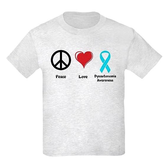95d9d0af0d179 Amazon.com  CafePress - Peace