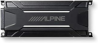 Alpine KTA-30FW 4-Channel Power Tough Power Pack Amplifier