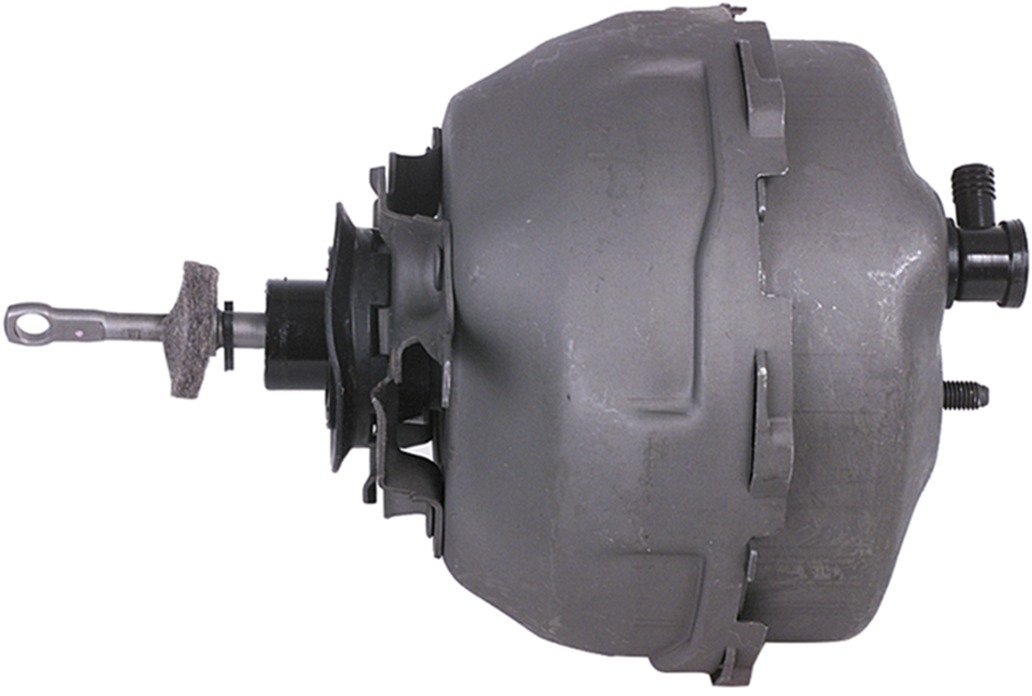 Cardone 54-71286 Remanufactured Power Brake Booster A1 Cardone