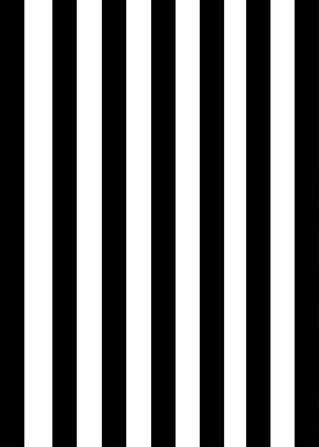 LYLYCTY 7x5ft White Radiation Stripe Background Letter R Black Background Black and White Simple Style for Campaign Theme Publicity Photo Photography Background LYZY0945