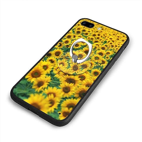 Amazoncom Sunflower Wide High Resolution Wallpaper Iphone
